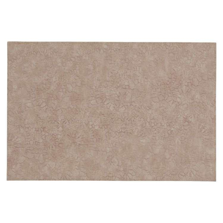Dine By Ladelle Aria Placemat