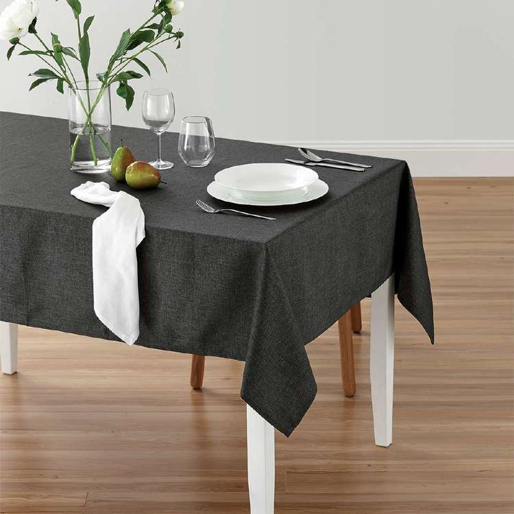 Dine By Ladelle Sierra Tablecloth