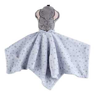 Dumbo Nursery Snuggie