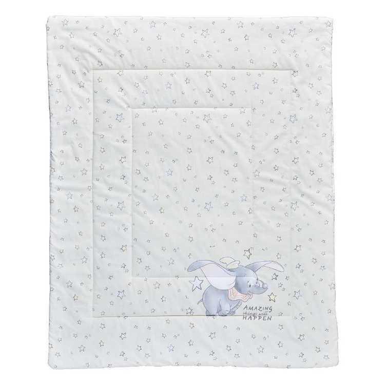 Dumbo Nursery Comforter