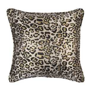 KOO Home Adar Jacquard Cushion