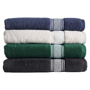KOO Boutique Terry Towel Collection