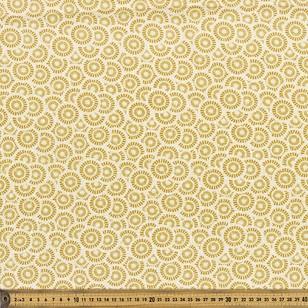 0087db68aaf Satin, Chiffon + Silk Fabric - Specialty Apparel Fabrics At Spotlight