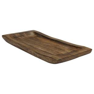 Serving Tray Platter Range Stylish Kitchen Dining At Spotlight