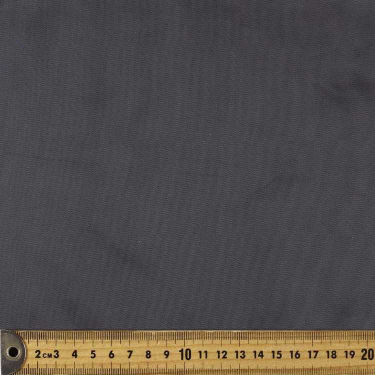 144 cm Anti Static Italian Lining Fabric