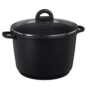 Equip Classic Stockpot With Lid