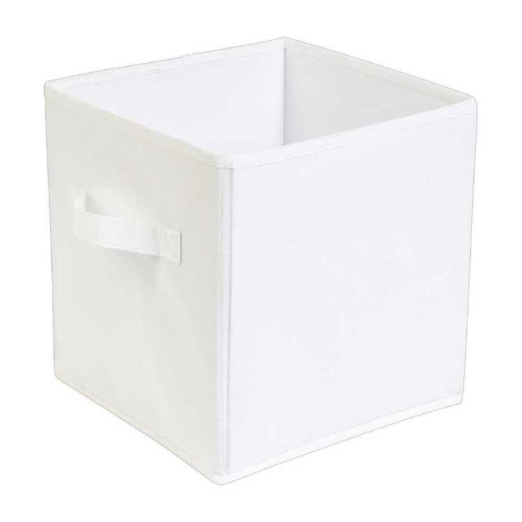 Evolve Lifeware Storage Cube