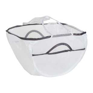 Evolve Lifeware Pop Up Washing Basket