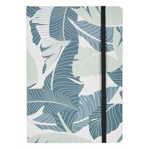 Francheville Exotic Greenhouse A5 PU Notebook