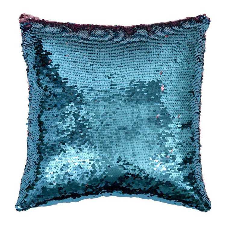 Kids Cushions At Spotlight Character Designed Colourful Cushions
