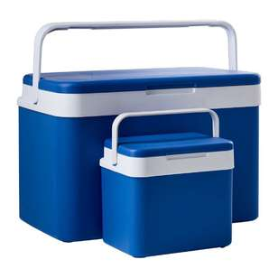 Hot Buy 2 Piece Cooler Box
