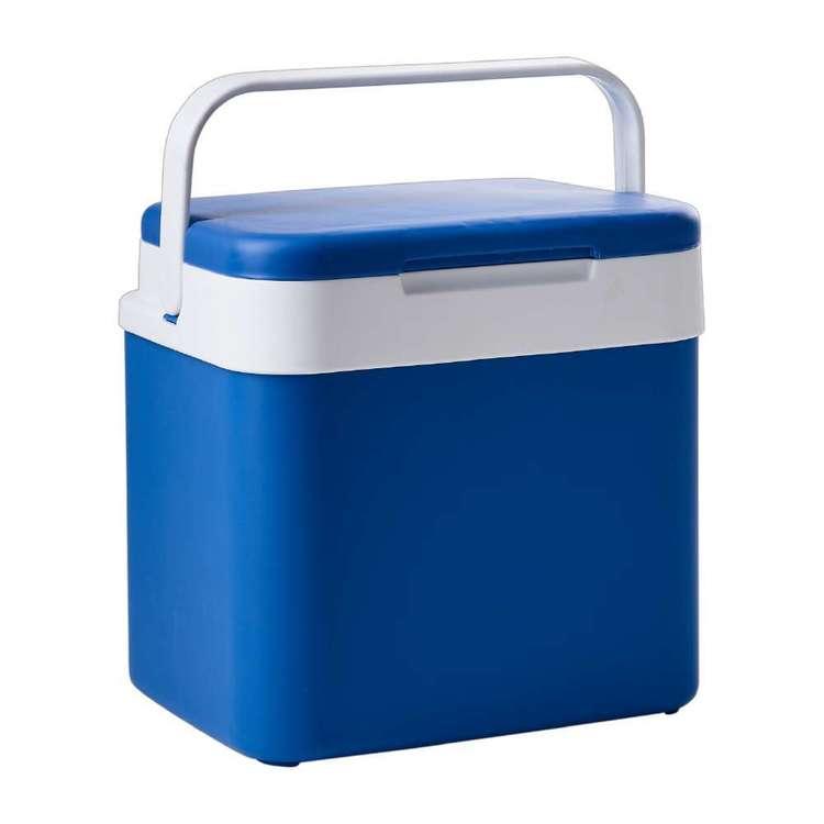 Hot Buy Cooler Box