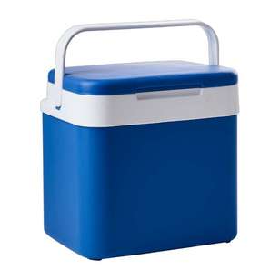 Hot Buy Cooler Box