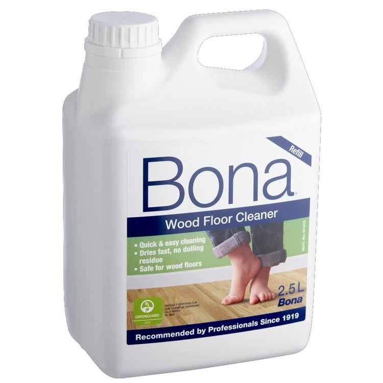 Bona Wood Floor Cleaning Refill