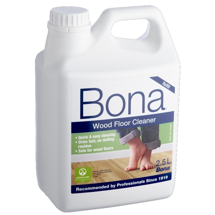Bona Wood Floor Cleaning Refill