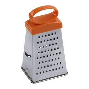 Colormix Grater Mini Grater