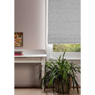 Gummerson Rylee Room Darkening Roman Blinds