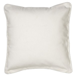 KOO Home Luna Cushion Cover