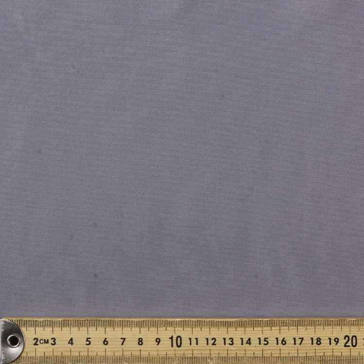 Multi Blockout Curtain Fabric