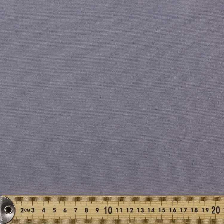 Multi Blockout Curtain Fabric