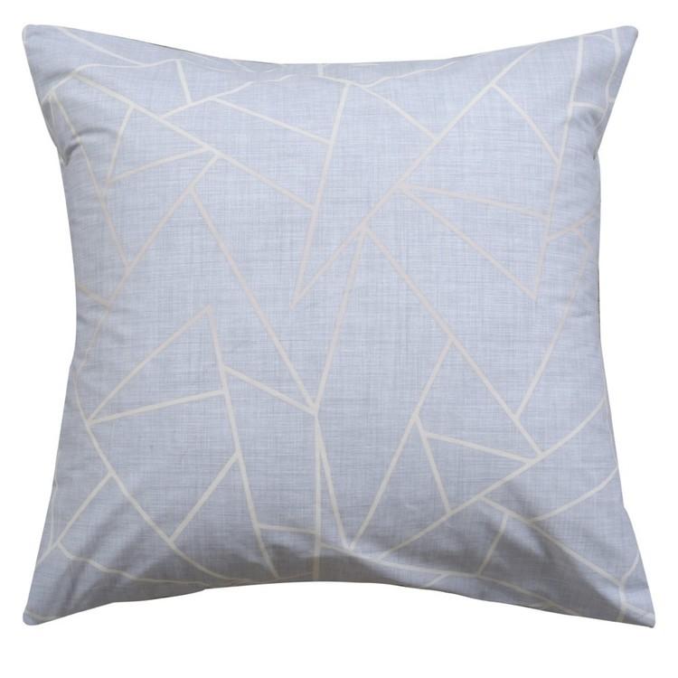 KOO Cleo European Pillowcase