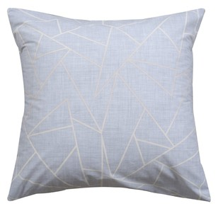 KOO Cleo European Pillowcase