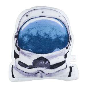 KOO Kids Space Traveller Cushion