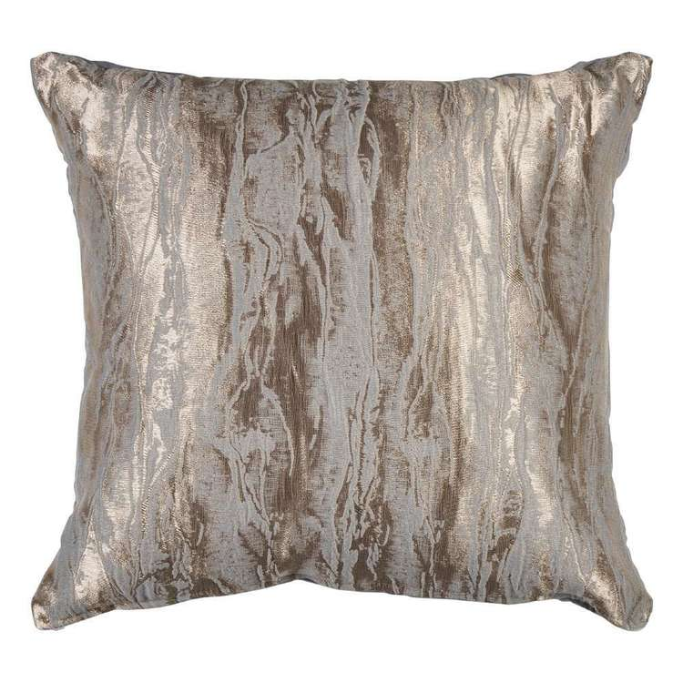 KOO Elite Lottie Cushion