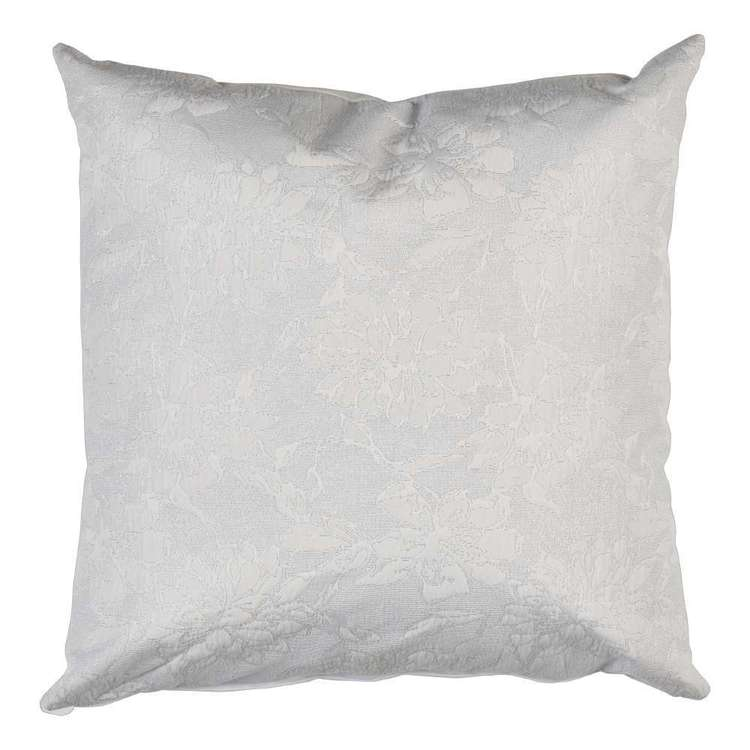 KOO Elite Iris Cushion