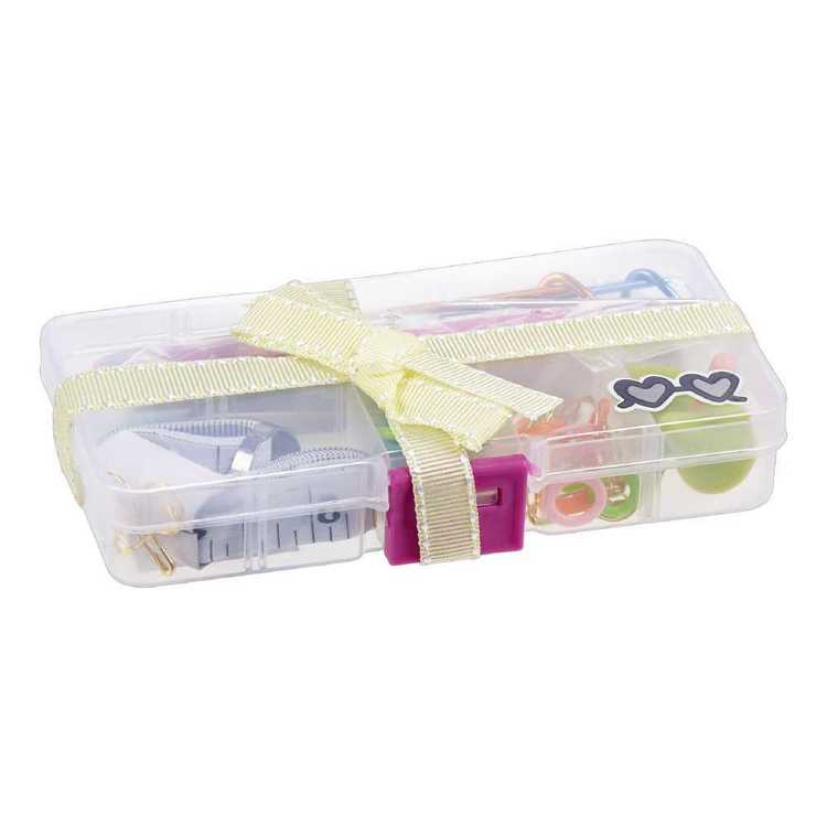 Make Dream Create 50 Piece Sewing Kit