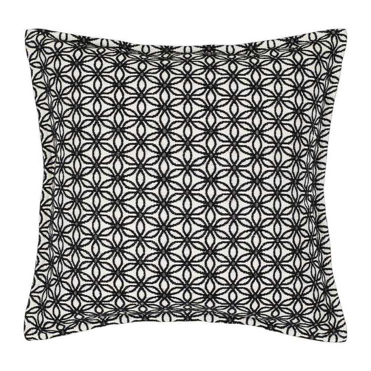 KOO Home Daisy Cushion Cover