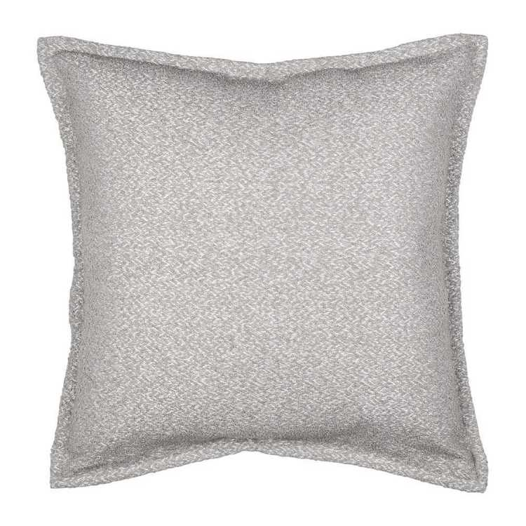 KOO Home Eva Cushion Cover