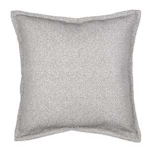 KOO Home Eva Cushion Cover