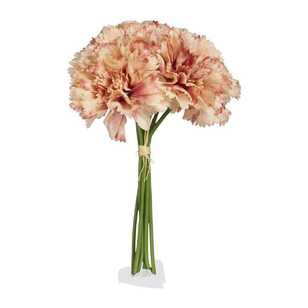 Ombre Home Winter Luxe Artificial Flower - 4