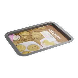 Wiltshire Two Toned Cookie Sheet