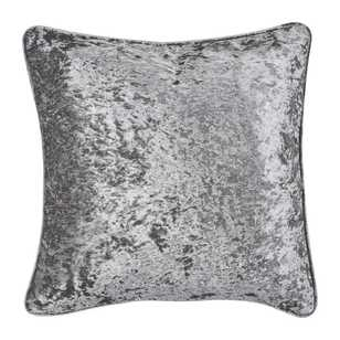 KOO Home Landry Cushion Cover