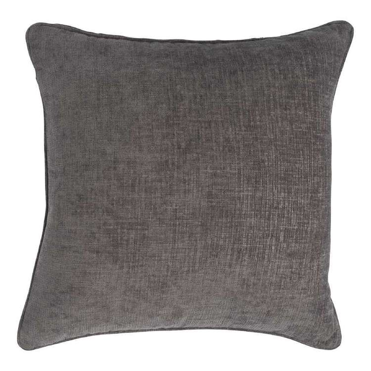 Rapee Lotus Textured Cushion