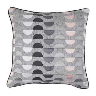 KOO Home Ora Cushion Cover
