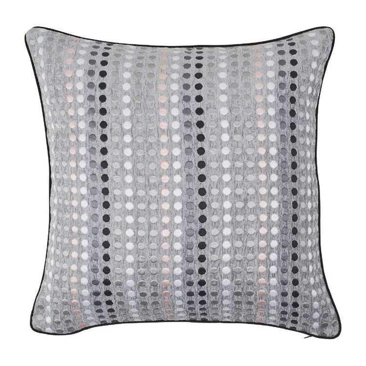 KOO Home Roan Cushion Cover