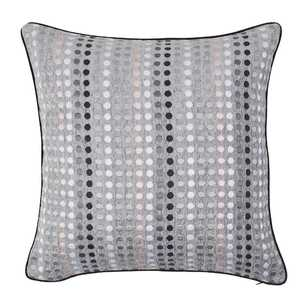 KOO Home Roan Cushion Cover