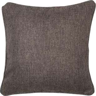 KOO Home Cole Jacquard Cushion Cover
