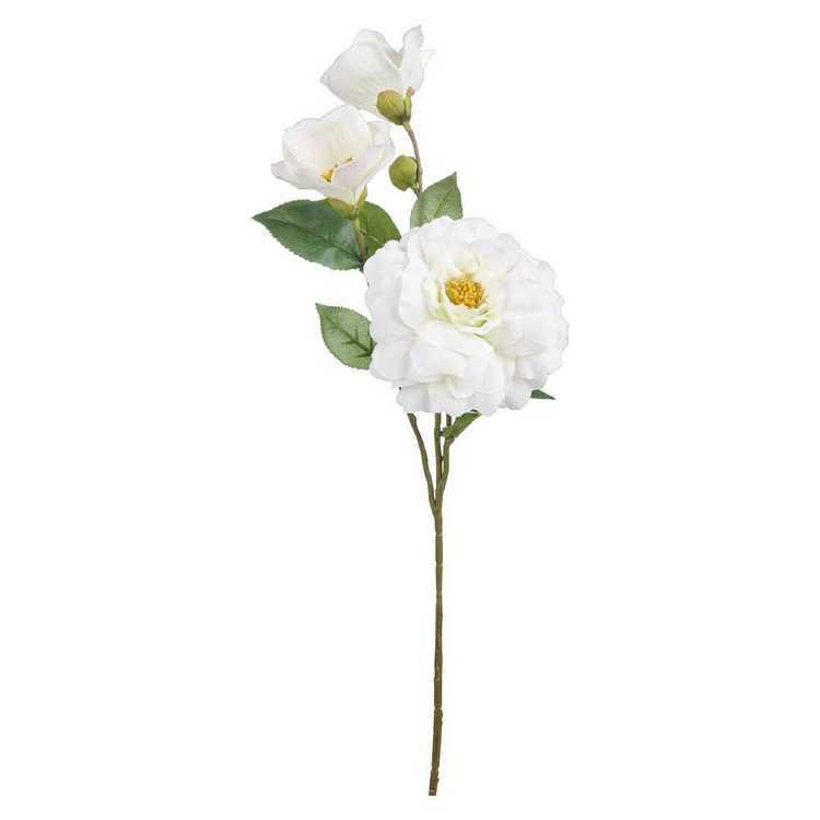 Shop Artificial Flowers Floristry