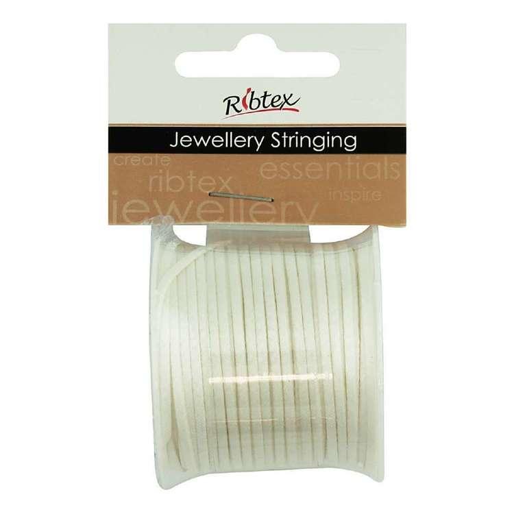 Ribtex Nylon Cord