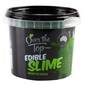 Over The Top Edible Slime 300 Grams
