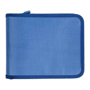 Crafters Choice Circular Needle Storage Case