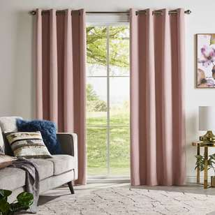 KOO Dream Eyelet Curtains
