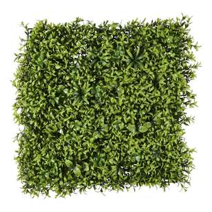 Living Space Grass Wall Panel #4