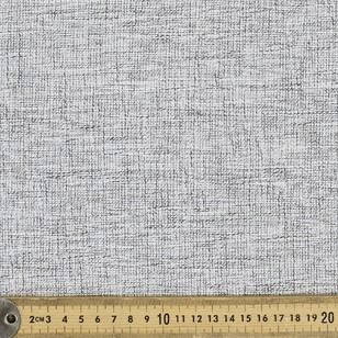 Whitney Blockout Curtain Fabric
