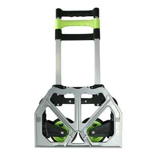 Windowshade Folding Hand Truck