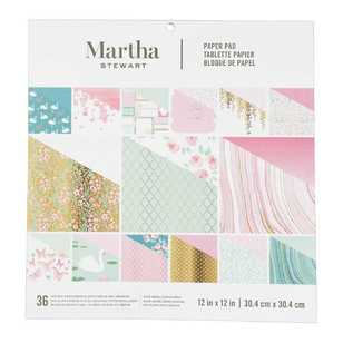 3f888b489fd24 Paper Range At Spotlight - Craft Paper + More For The Lowest Prices